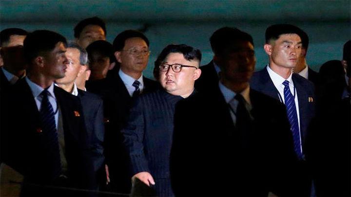 Trump y Kim Jong-un afrontan una cumbre histórica e impredecible