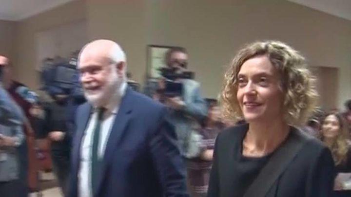 """El Gobierno de Sánchez ve """"urgente, viable y deseable"""" la reforma constitucional"""
