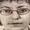 Recordamos el caso de Noelia de Mingo, la médico que asesinó a tres personas por un brote psicótico