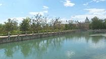 Una ruta por el Aranjuez más natural
