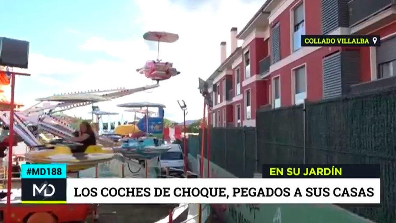 Madrid Directo 12.06.2018