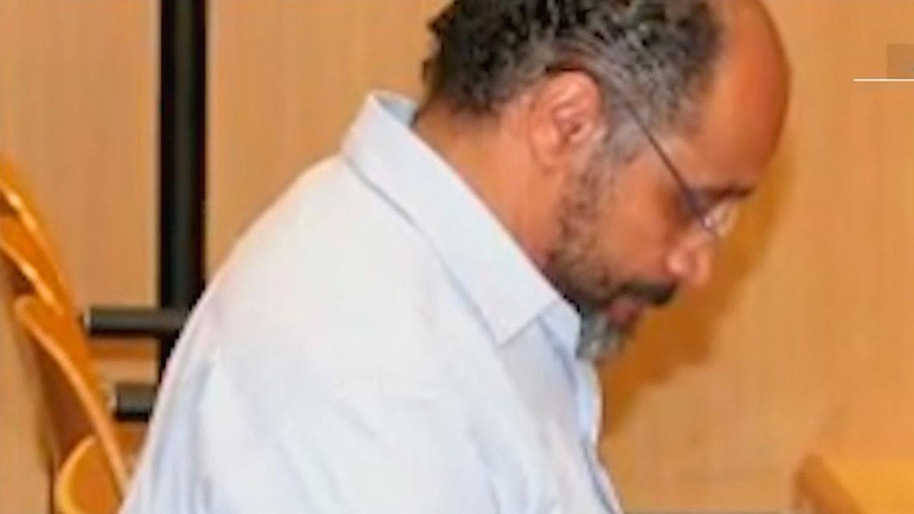 Absuelto el hipnólogo acusado de violar a varias mujeres