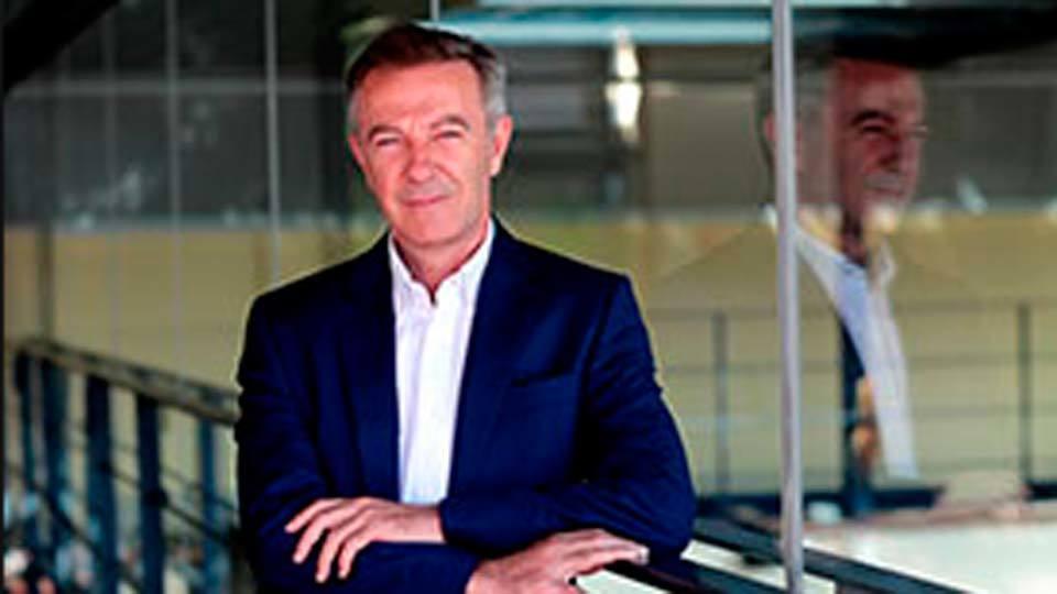 El exdirector del Reina Sofía José Guirao,  nuevo ministro de Cultura y Deporte