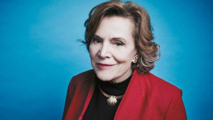 La oceanógrafa estadounidense Sylvia Earle, Premio Princesa de Concordia