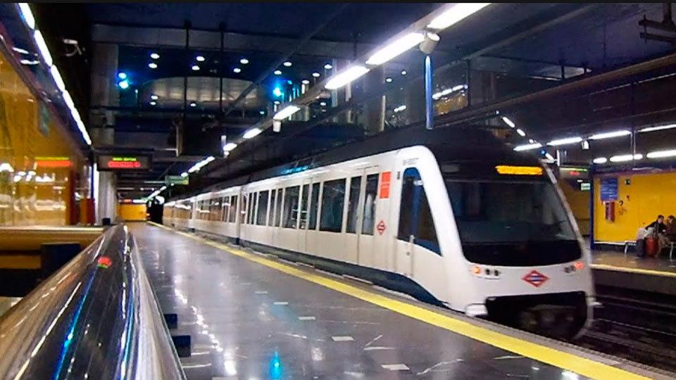 El exgerente de Prevención de Metro convencido de que no había riesgo por el amianto