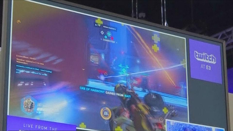Se recomienda un uso racional del tiempo libre y los videojuegos