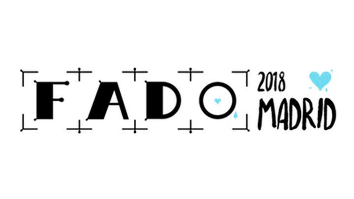 Madrid acoge este fin de semana el Festival Internacional de Fado