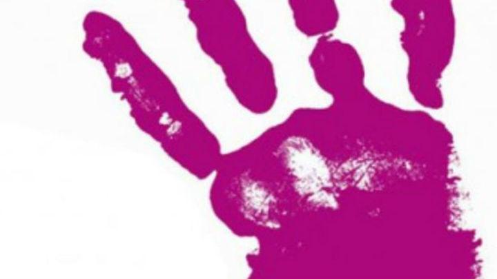 La UNED impartirá 22 cursos de verano sobre análisis de feminismo, igualdad y violencia machista