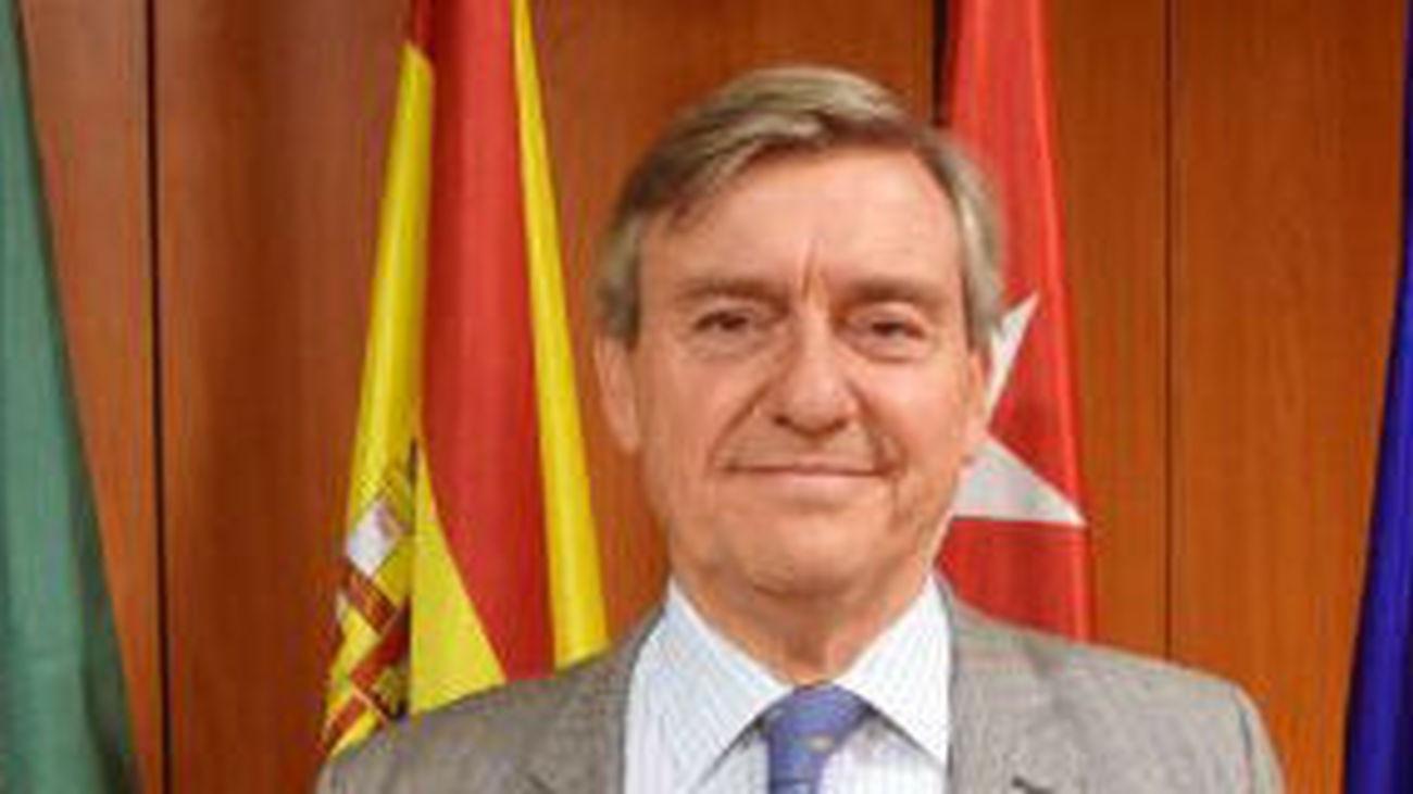 José Jover Sanz