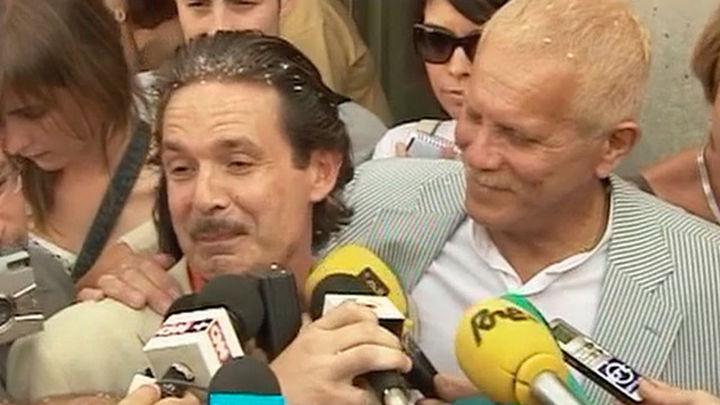 Se cumplen trece años del matrimonio homosexual en España