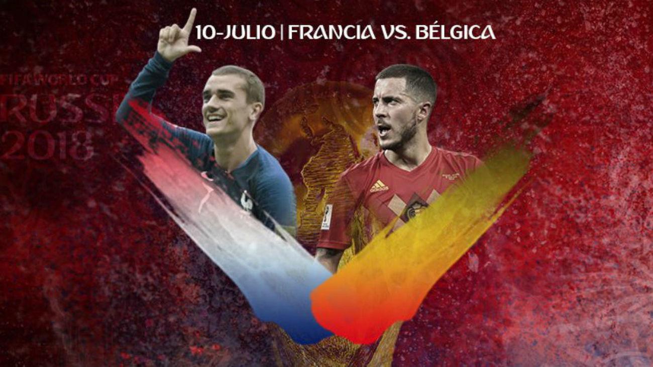 Mundial Rusia 2018 - Página 20 Francia-belgica0907
