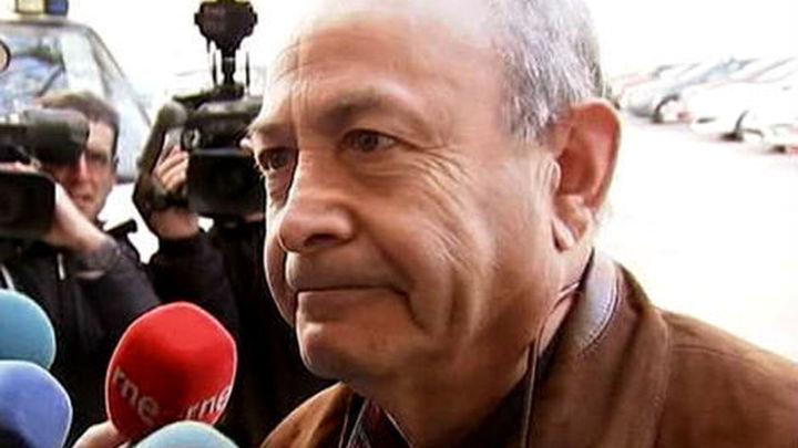 El juez Castro reta al Fiscal Anticorrupción