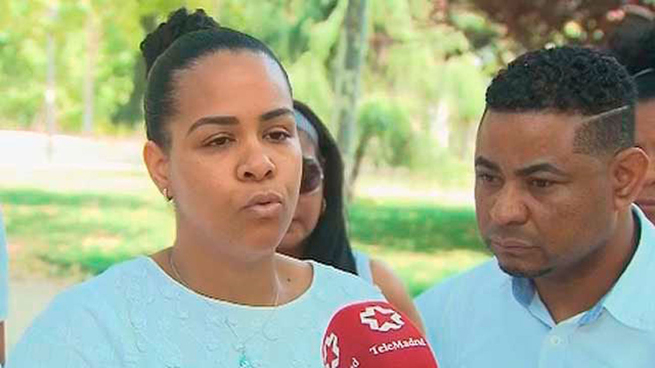 Los padres del niño ahogado en San Fernado Henares denunciarán a Aquópolis