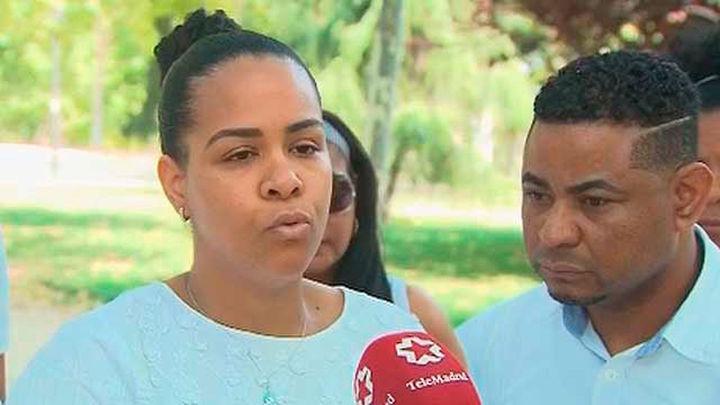 Los padres del niño ahogado en San Fernando de Henares denunciarán a Aquópolis