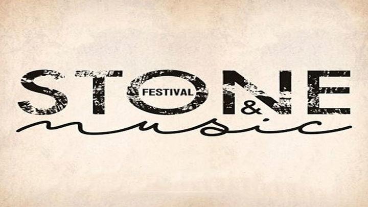 Apedrete calienta motores para la III Edición del Festival Stone