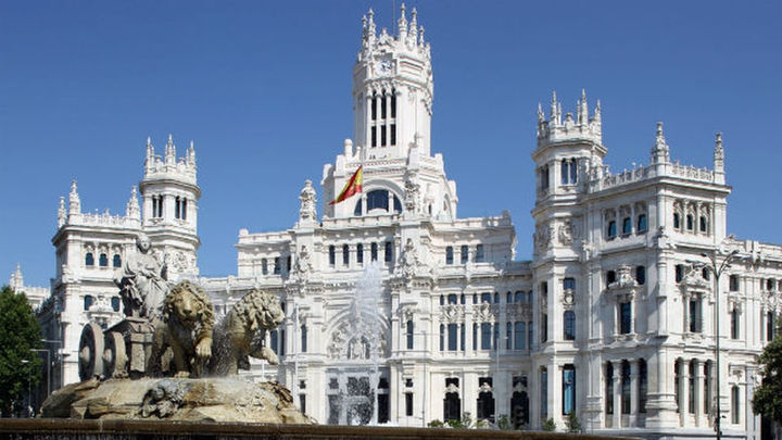 El Ayuntamiento de Madrid busca incentivar que los 'lobbies' se registren