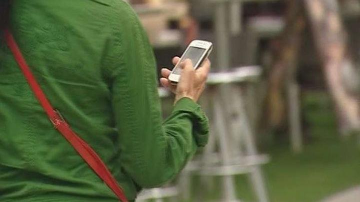 Bruselas logra un acuerdo sobre el fin del roaming para el próximo mes de junio