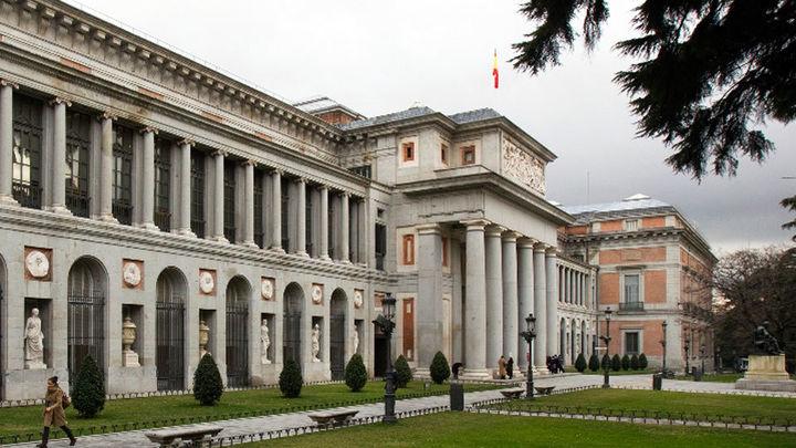 Día Internacional de los Museos, abren sus puertas gratis y con ampliación de horarios