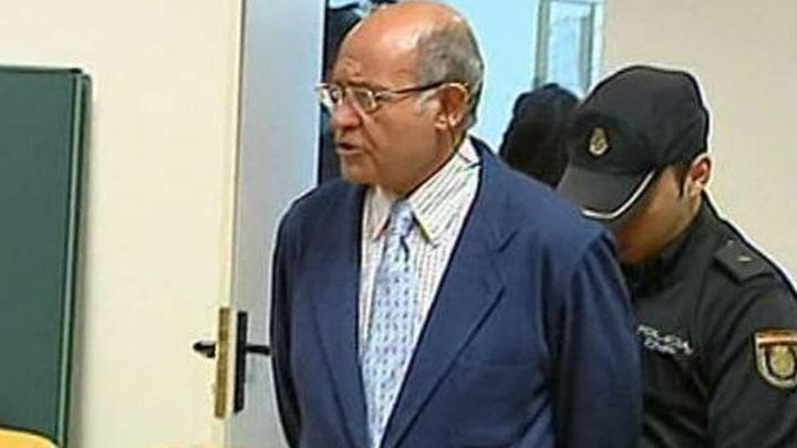 Díaz Ferrán niega apropiarse dinero de Marsans y acusa a IATA de su quiebra