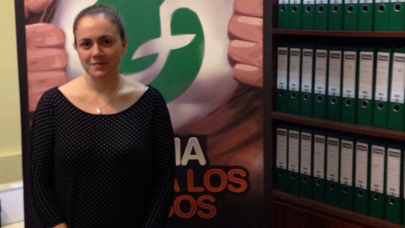 Entrevista a Marian Díaz, Secretaria General FACUA-Madrid, sobre las líneas 902