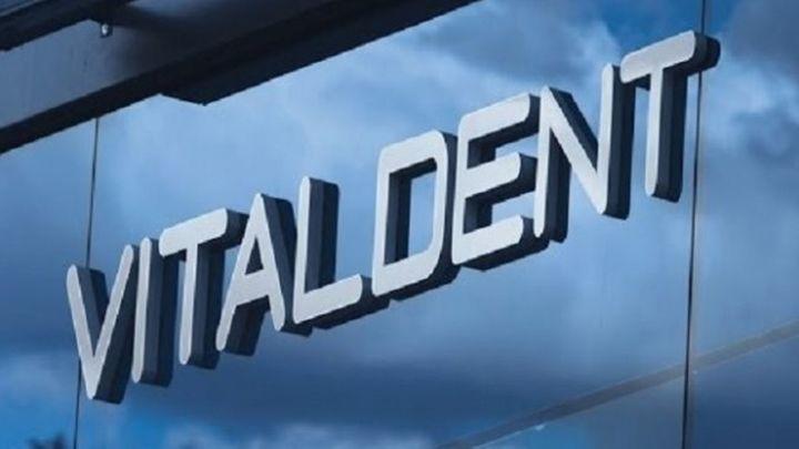 La Juez que investiga el fraude de la cadena dental Vitaldent, cita a declarar a cinco responsables de la empresa