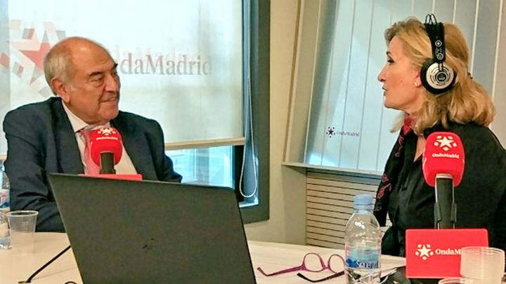Madrid Directo 05.10.2017 (16:00-18:00)