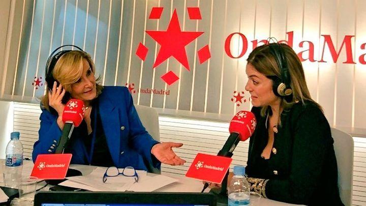 Madrid Directo 23.10.2017 (16:00-18:00)