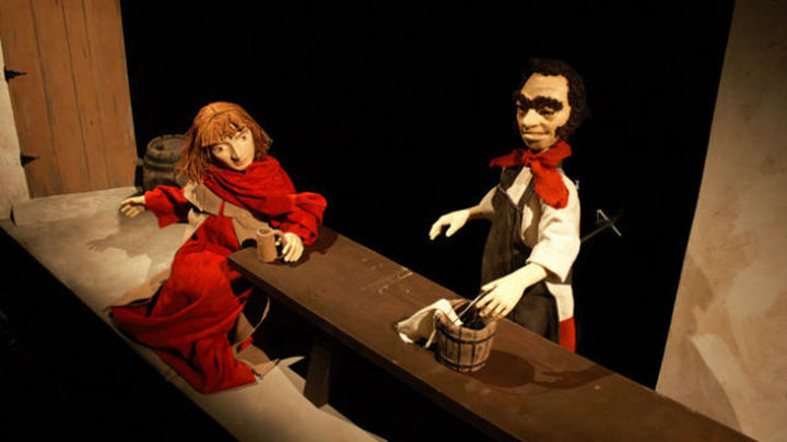 El Teatro de Títeres de El Retiro regresa en marzo con un presupuesto de 180.000 euros
