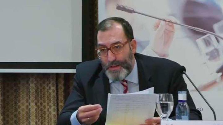 El juez Velasco levanta parte del secreto de sumario del Caso Lezo