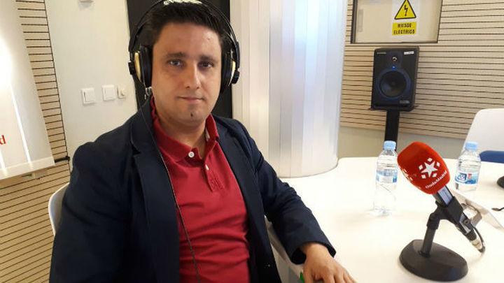 Analisis de la sentencia de 'La Manada', con el criminólogo Jorge Jiménez