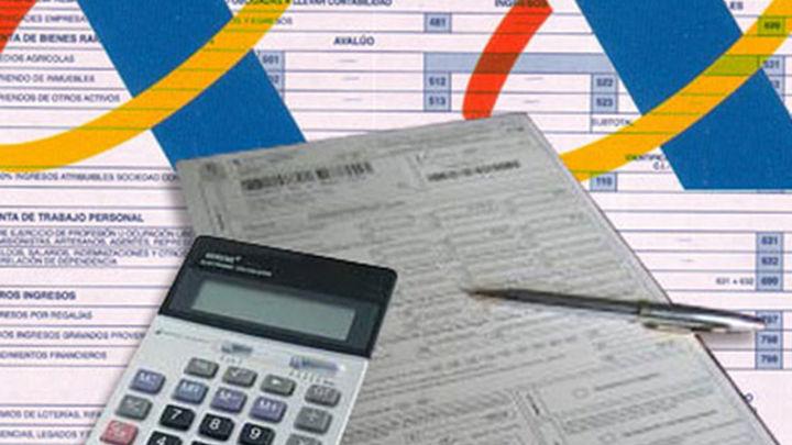 Claves para hacer la declaración de la Renta 2020 si estuviste en ERTE o recibiste el paro de autónomos