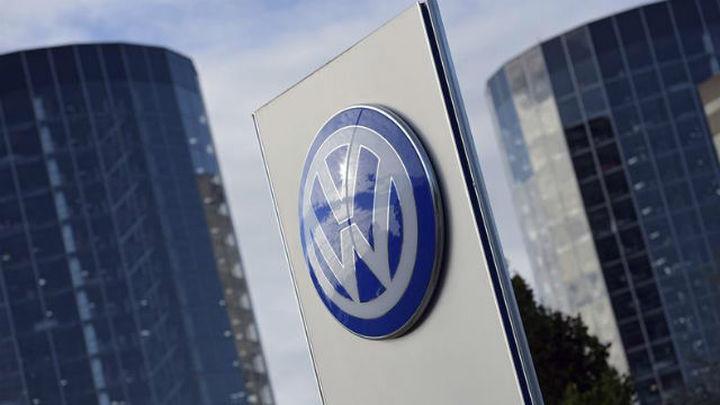 Oportunidad de empleo y formación para jóvenes en el programa Talentia de Volkswagen