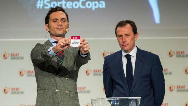 """Butragueño: """"El Leganés será un rival peligroso"""""""