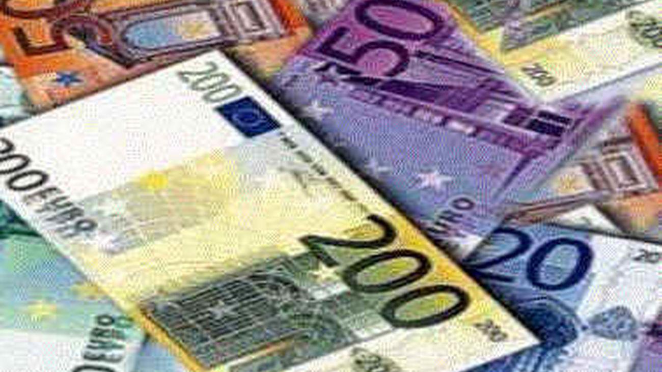Cae una red que blanqueó 3 millones de euros a través de locutorios de Madrid