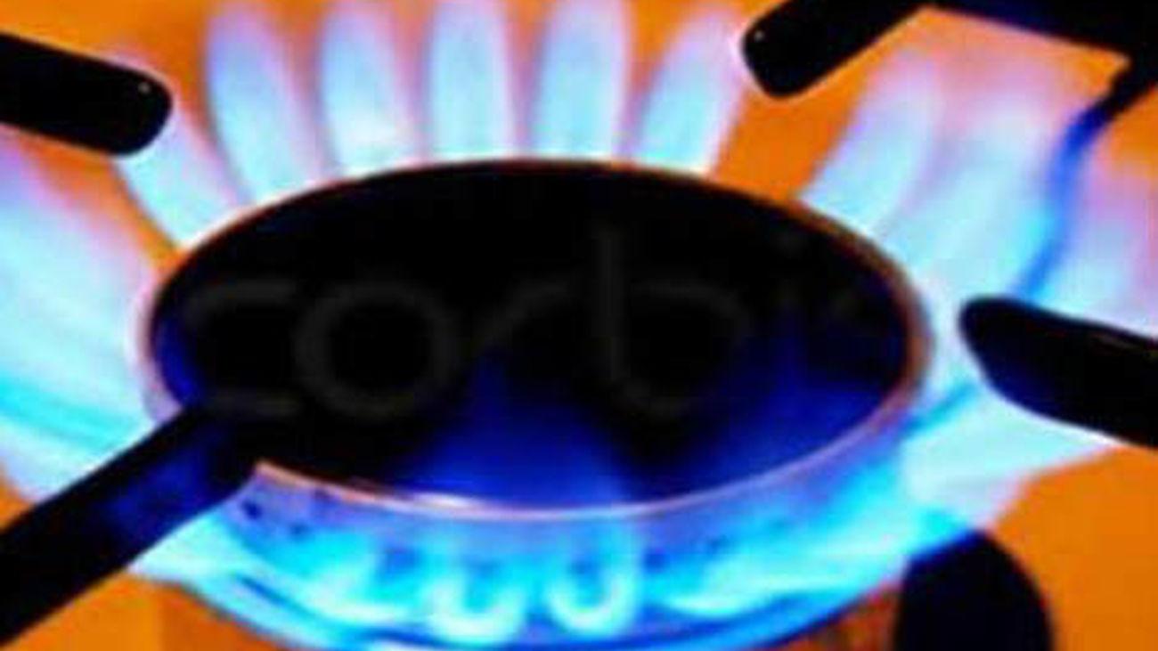 Desarticulada una red de falsos revisores de gas que estafó a cerca de 2.000 personas