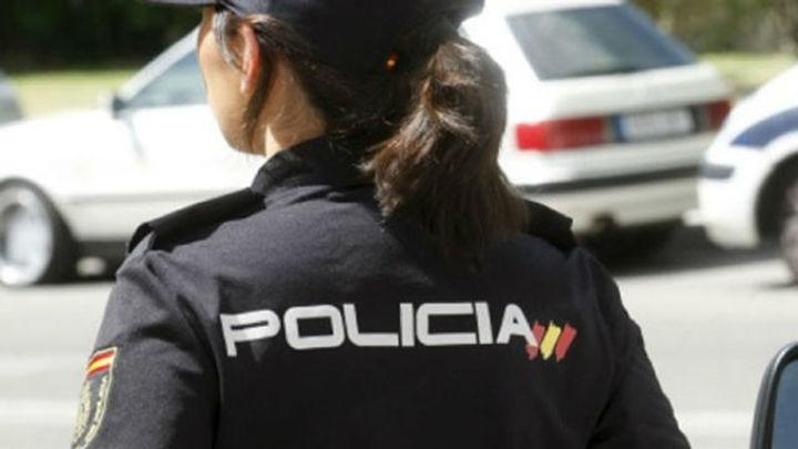 Detenido un violento atracador al que se acusa de cometer 10 robos y abuso sexual en Pan Bendito