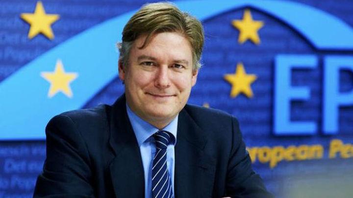 Entrevista a Antonio López-Istúriz, Secretario General del Partido Popular Europeo