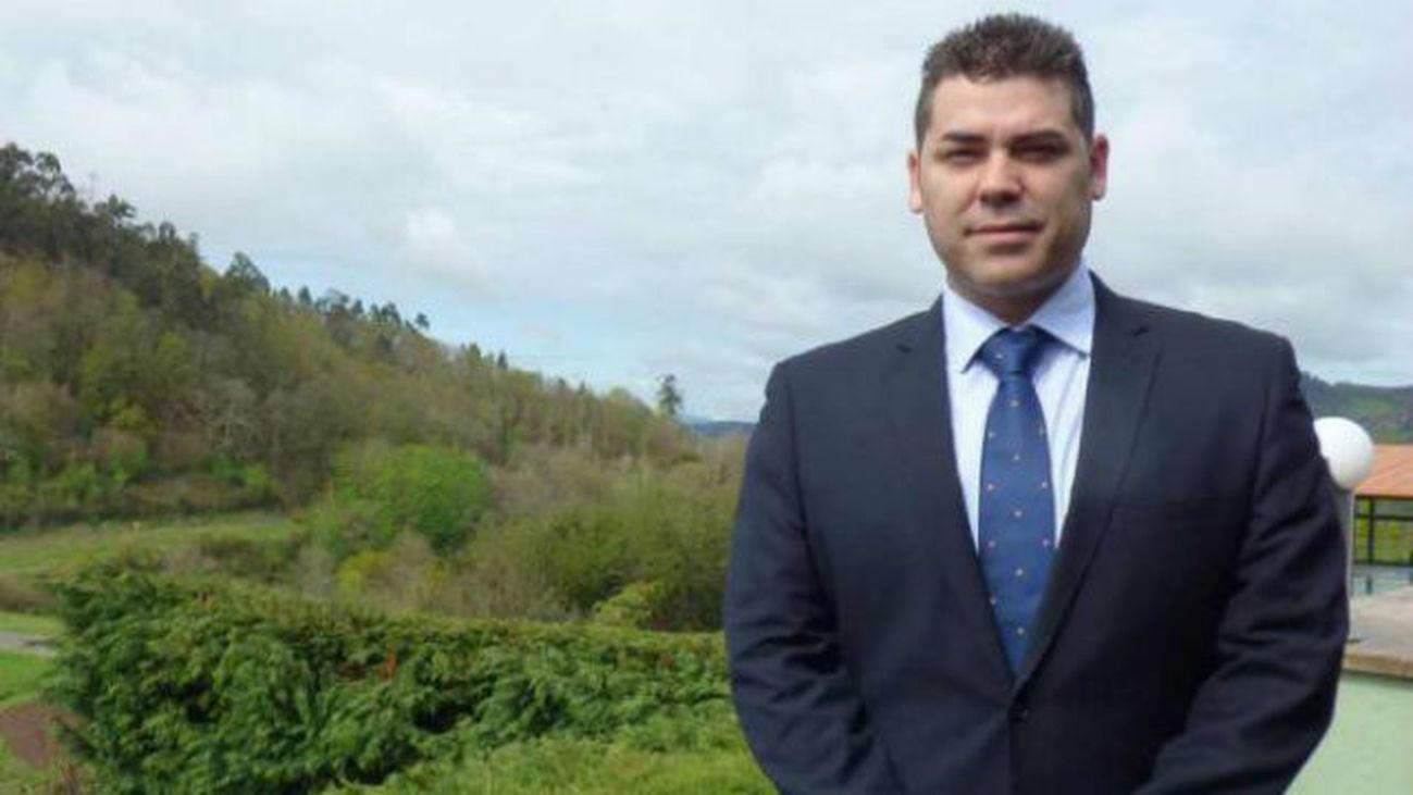 Entrevista a Francisco Mestre, presidente de Los Pueblos más Bonitos de España