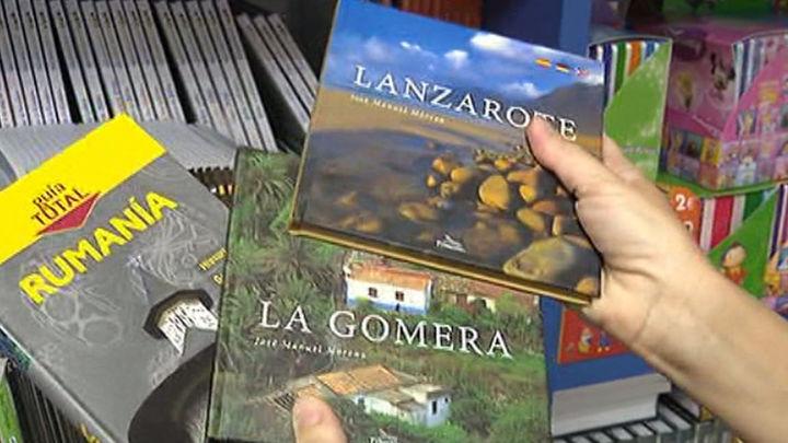Entrevista a Raquel Míguez, autora de 'Cornelia y el intruso del bosque', y Samuel Alonso, de 'El grito de la grulla'