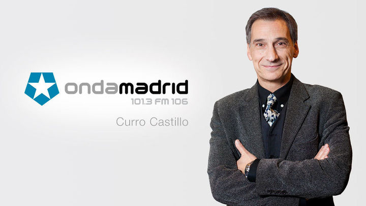 Hoy en Madrid Fin de Semana. Programa del sábado 26 de agosto de 2017 (13:00-14:00 h.)