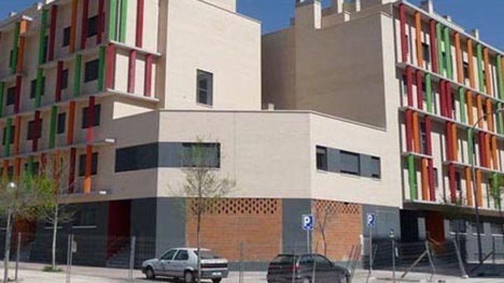 La EMVS sacará a oferta 398 viviendas públicas en alquiler en casi todos los distritos de Madrid