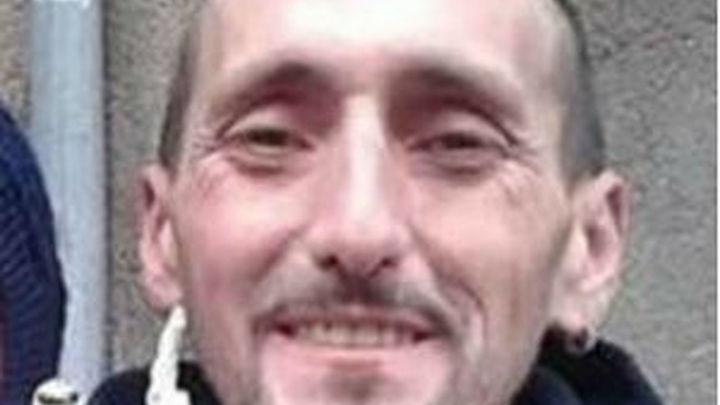 La Audiencia de Madrid reabre la investigación de la muerte del hincha del Dépor Jimmy