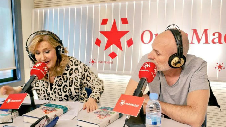 Madrid Directo (16:00-18:00) 24.05.2018