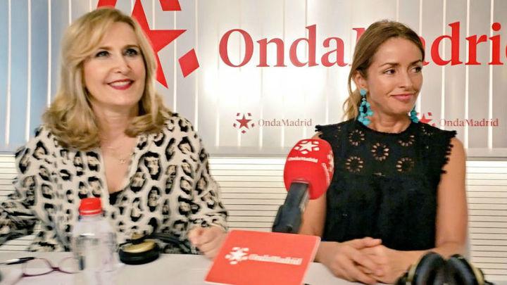 Madrid Directo (16:00-18:00) 28.06.2018