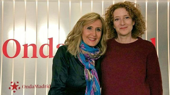 Madrid Directo (16:00-18:00) 18.12.2017