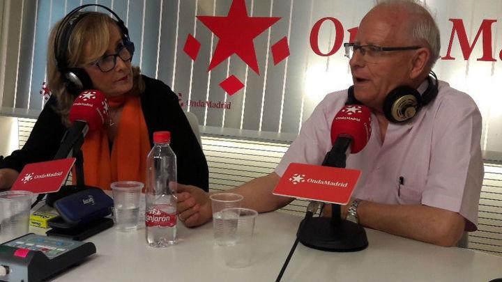 Madrid Directo (18:00-19:45) 25.06.2018