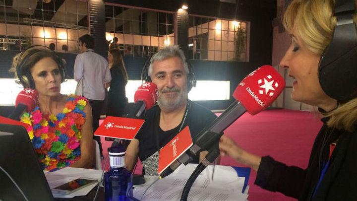 Madrid Directo 15.09.2017 (18:00-20:00)