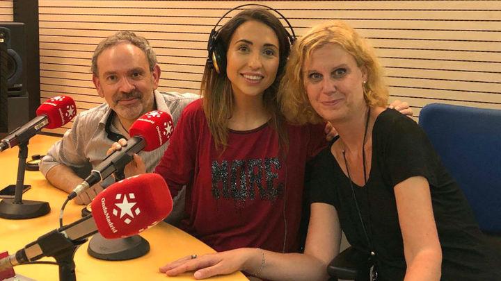 Madrid Premier 25.05.2018