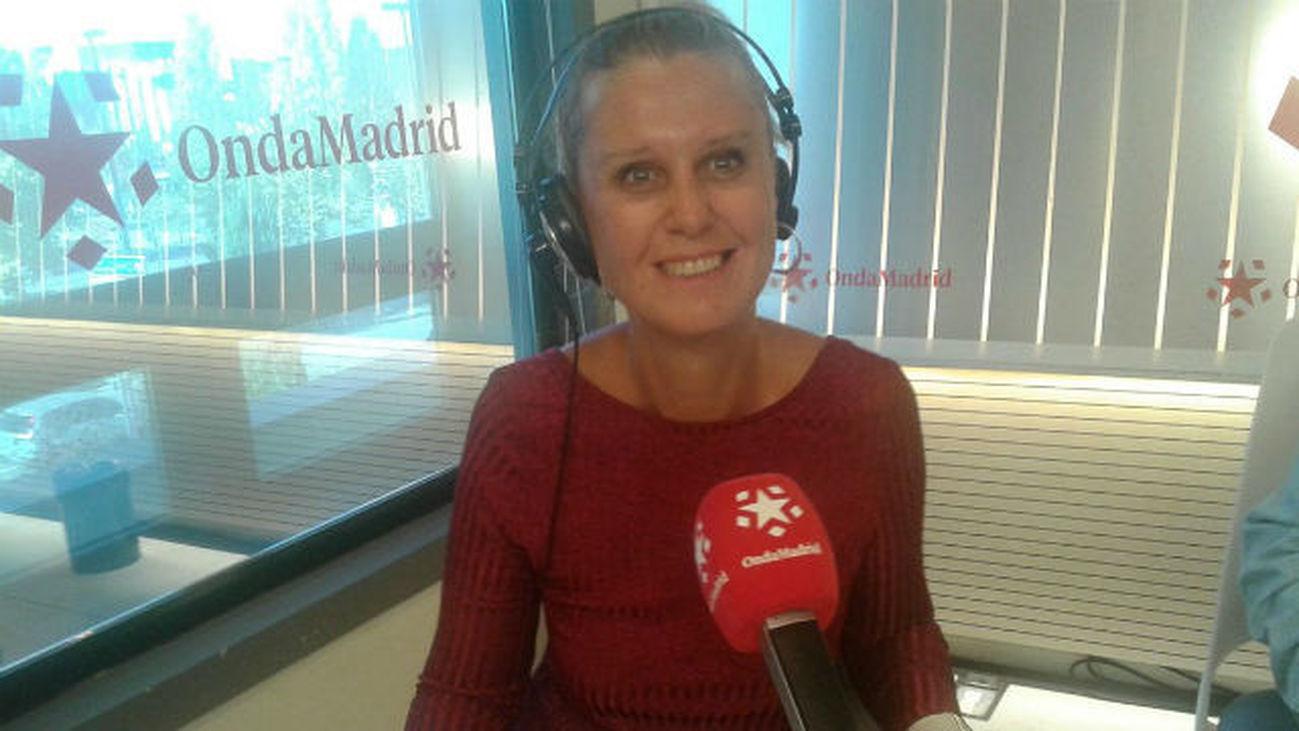 Madrid Premier 06.07.2018