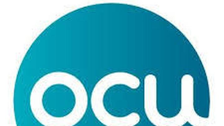 La OCU celebra sus cuarenta años de funcionamiento